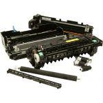 Сервисный комплект Kyocera MK-6715C