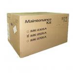 Сервисный комплект  MK-8505A Kyocera