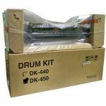 Kyocera DK-450