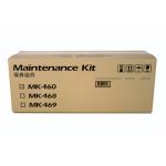 Kyocera MK-460