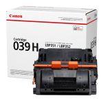 Canon 039H (0288C001)