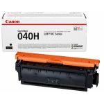 Canon 040HBK (0461C001)