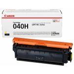 Canon 040H Y (0455C001)