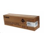 Canon C-EXV29 (2779B003)