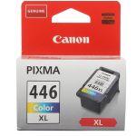 Canon CL-446XL (8284B001)