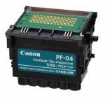 Canon PF-04 (3630B001)