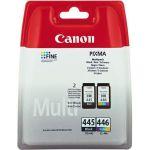 Canon PG-445-CL-446 (8283B004)
