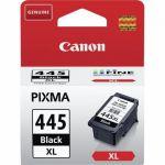 Canon PG-445XL (8282B001)