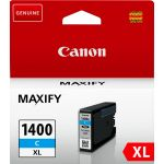 Canon PGI-1400C XL (9202B001)