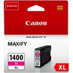 Canon PGI-1400M XL (9203B001)