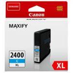 Canon PGI-2400C XL (9274B001)