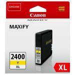 Canon PGI-2400Y-XL (9276B001)