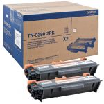 Brother TN-3390 (TN3390TWIN
