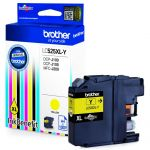 Brother LC-525XLY (LC525XLY)
