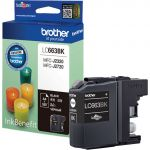 Brother LC-663BK (LC663BK)