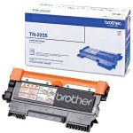 Brother TN-2235 (TN2235)