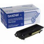 Brother TN-3130 (TN3130)