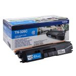 Brother TN-326C (TN326C)