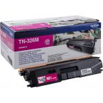 Brother TN-326M (TN326M)