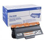 Brother TN-3330 (TN3330)