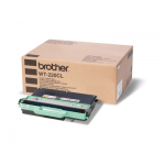 Brother WT-220CL