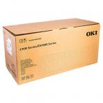 OKI 45531313