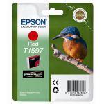 Epson T1597 (C13T15974010)