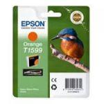 Epson T1599 (C13T15994010)