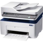 Ремонт Xerox WorkCentre 3025NI