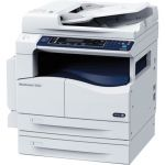 Ремонт Xerox WorkCentre 5022DN