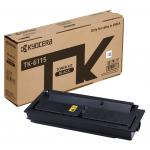 Kyocera TK-6115 (1T02P10NL0)