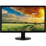 Acer EB222Qb