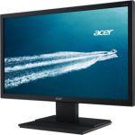 Acer V226HQLb