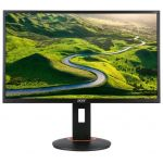 Acer XF270HBbmiiprzx