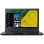 Acer Aspire A315-21-65QL