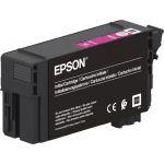 Epson C13T40C340