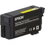 Epson C13T40C440