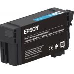 Epson C13T40D240