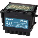 Печатающая головка Canon PF-06 (2352C001)