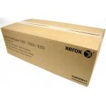 Модуль очистки (200K) XEROX CQ 9201/9202/9203 (108R00841)