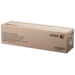 Модуль ксерографии цветной  Xerox (013R00664)