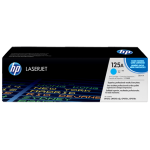 Картридж голубой HP Color LaserJet CM1300/CP1210/CP1510/CP1515 (1,4K)