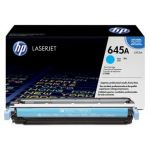 Картридж Hewlett-Packard HP 645A C9731A