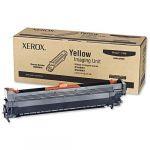 Барабан желтый 108R00649 Xerox Phaser 7400
