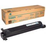 Тонер-картридж черный TN-314K