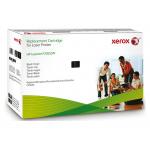 XEROX 003R99808/CE505X Тонер-картридж XEROX для HP LJ 2055 Black (6500стр.)