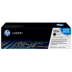 Картридж черный HP Color LaserJet CM1300/CP1210/CP1510/CP1515 (2,2K)