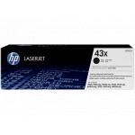 Картридж HP (C8543X) LaserJet-9000 / 9040 / 9050