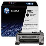 Картридж черный HP 90X LaserJet M4555/ Enterprise M602/M603 (24К)