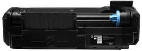 Плоттер HP Designjet T120 (CQ891C)